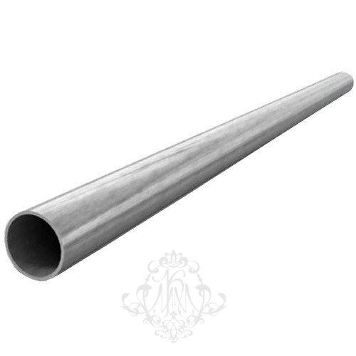 Труба стальная сварная ВГП.15*2,8 (ГОСТ3262-75)